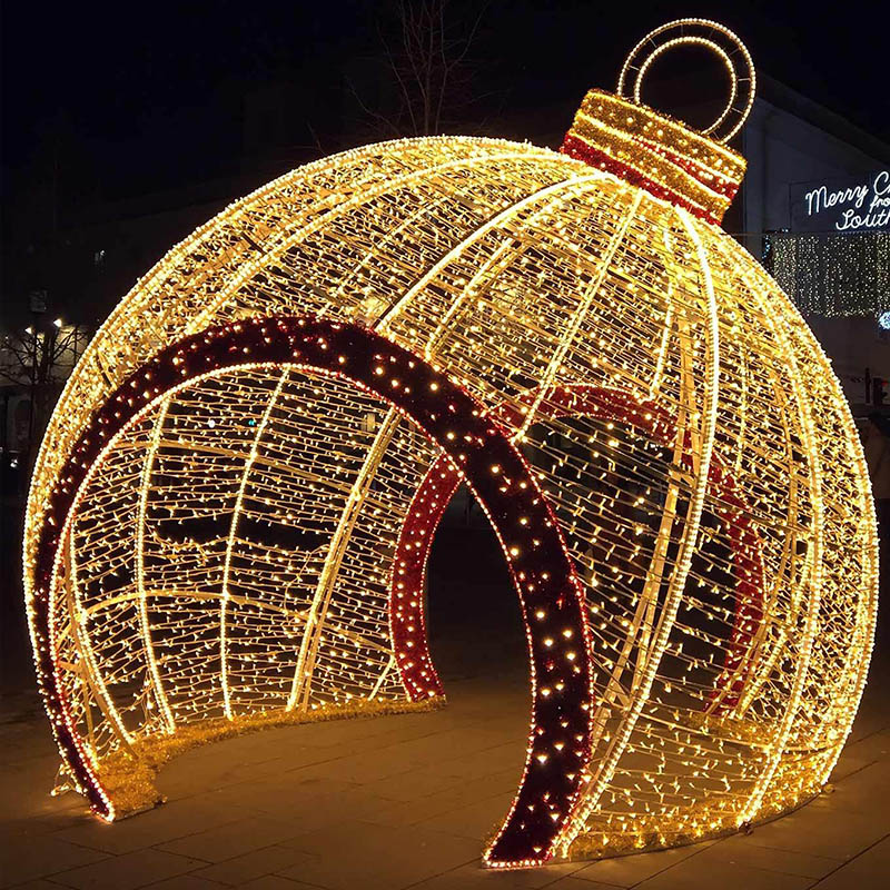 Large outdoor christmas lights large outdoor christmas lights large outdoor christmas lights large outdoor christmas lights suppliers and manufacturers at alibaba mozeypictures Choice Image
