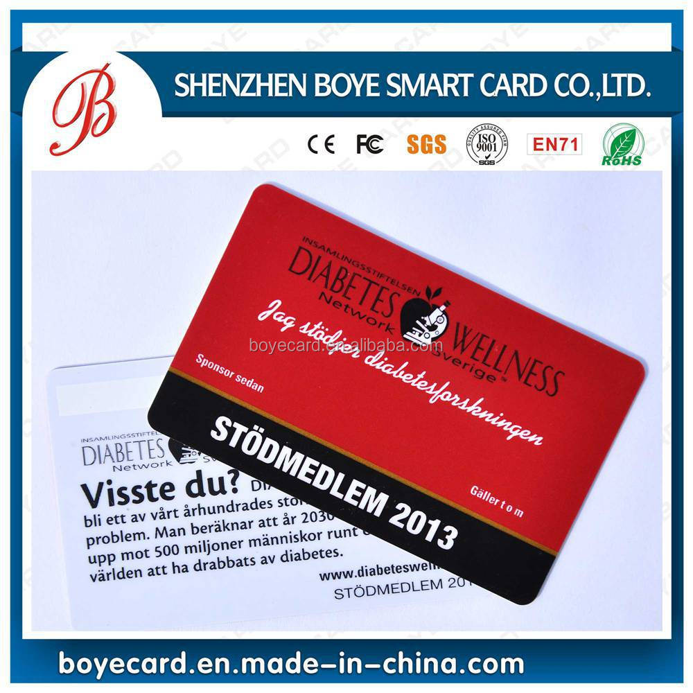 Business Card Software Wholesale, Card Software Suppliers - Alibaba