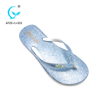 7ae61b4a0f2 Lady Pcu Slippers 2018 New Design Flip Flops Wholesale Price Shoes ...