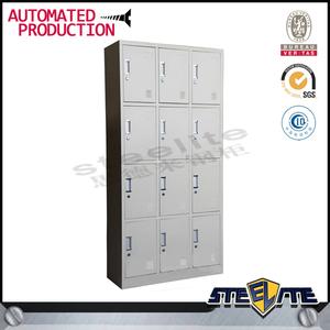 bcb5ba79d66 Old School Lockers For Sale