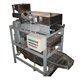 Factory price pine nut kernel chopping machine / cashew nut chopping machine / walnut chopping machine