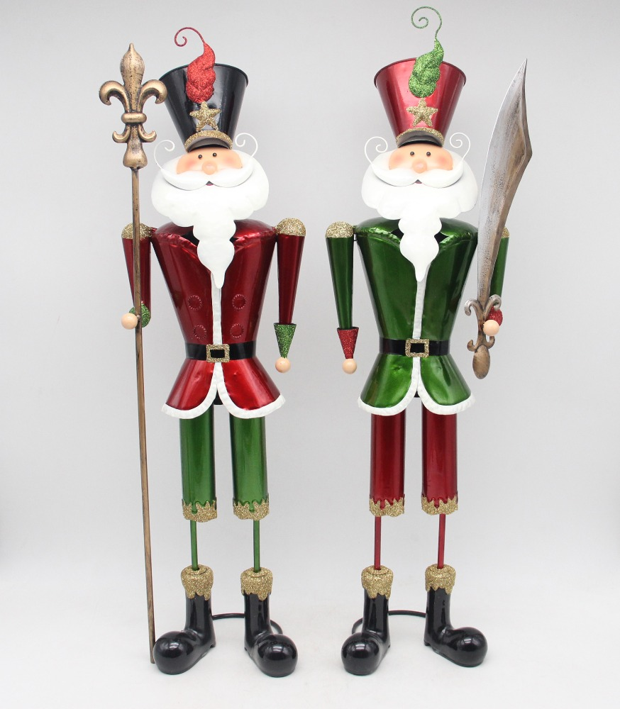 Toy Soldier Christmas Decoration, Toy Soldier Christmas Decoration ...