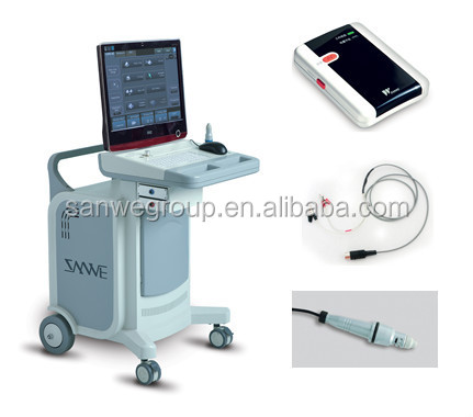 test equipement medical, sexual dysfunction dianosticapparatus, medical software medical equipments for diagnosis man sex health