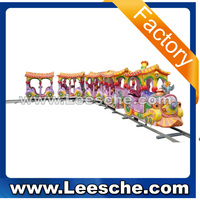 LSJQ-031 electronic game machine toys electric car racing track train track for sale LE0320