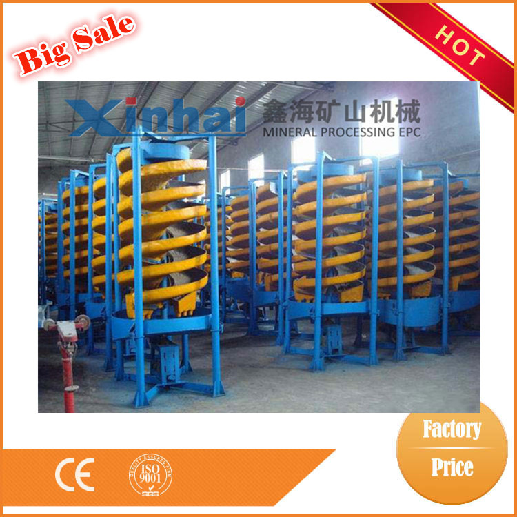 0.15~16t/h chrome ore concentrate, chrome ore concentrate machinery sale by China suppliers