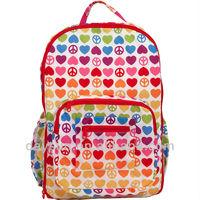 Bags for High School Girls
