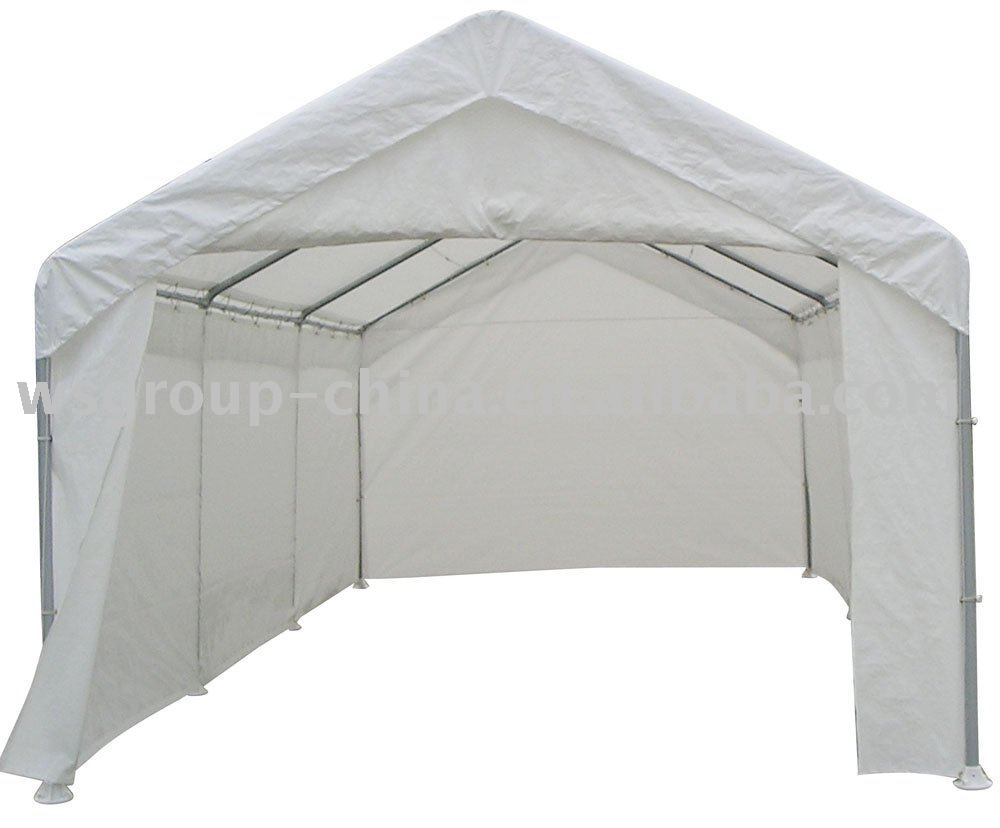 Attractive Big Canopy Carports   Buy Polycarbonate Covering Carport Canopy,Steel Carport  Canopy Design,Attached Metal Carports Product On Alibaba.com