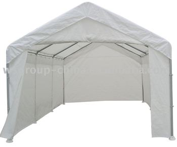 Big Canopy carports  sc 1 st  Alibaba & Big Canopy Carports - Buy Polycarbonate Covering Carport Canopy ...