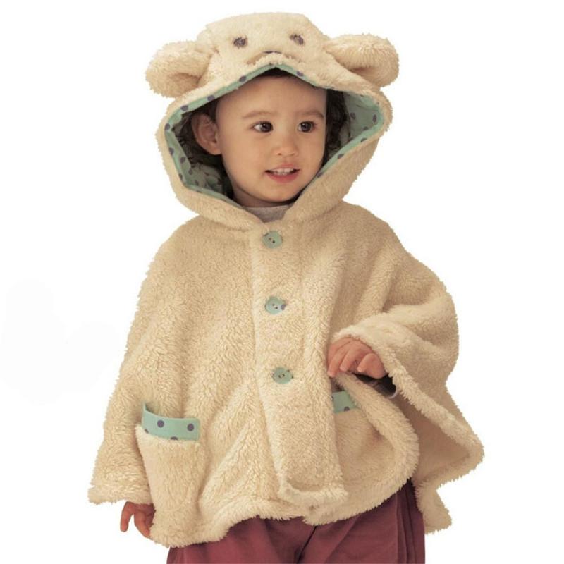60c5c3c0201b Cheap Coat Baby