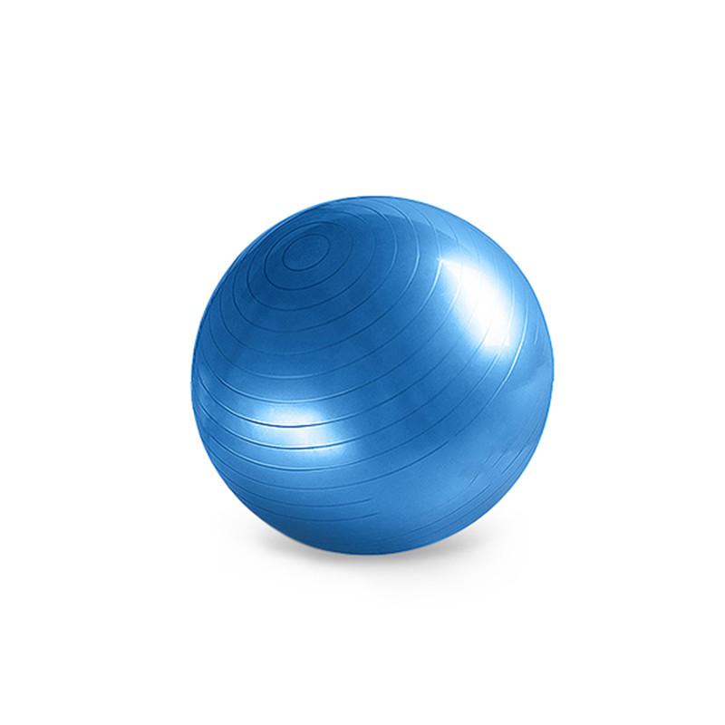 25 سنتيمتر اليوغا بيلاتيس صغيرة كرة يوجا لينة الاستقرار الكرة ل النواة ممارسة تجريب