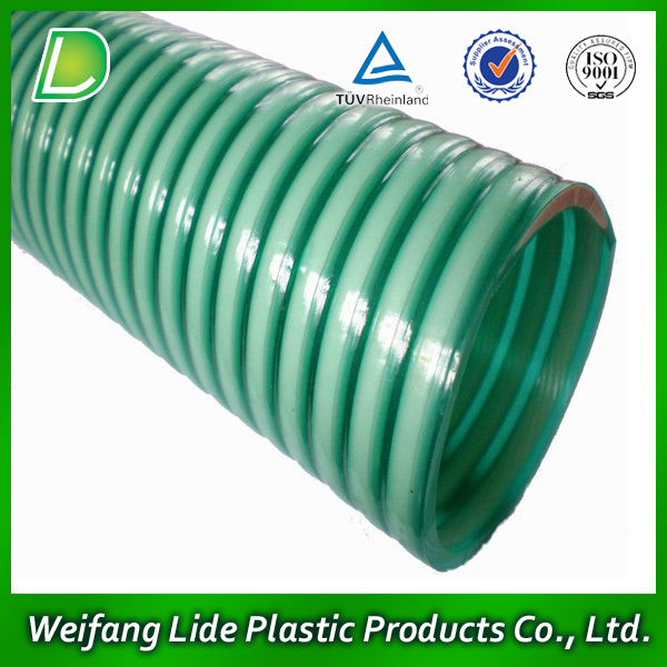 Plastic flexible drain pipe 4 inch 7 inch buy flexible for Buy plastic pipe