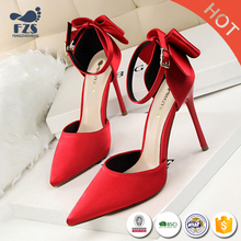 HFR-YS07 new style fashion stiletto high heels