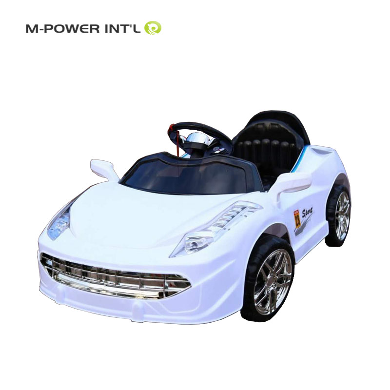 Hot sale kids electric toy car for sale