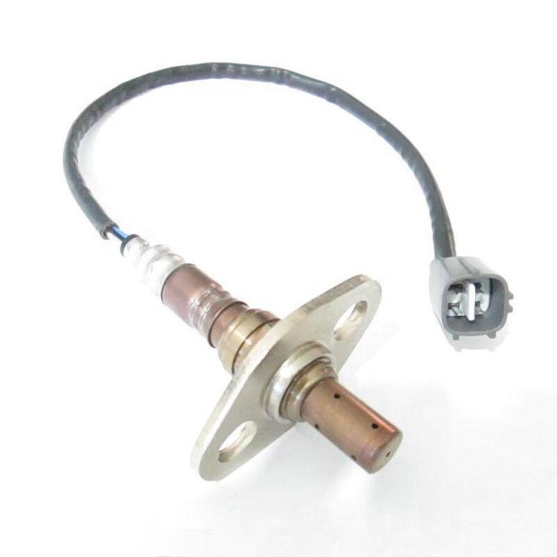 Upstream Air Fuel Ratio O2 Oxygen Sensor for 00-04 Toyota Tacoma Tundra 4Runner