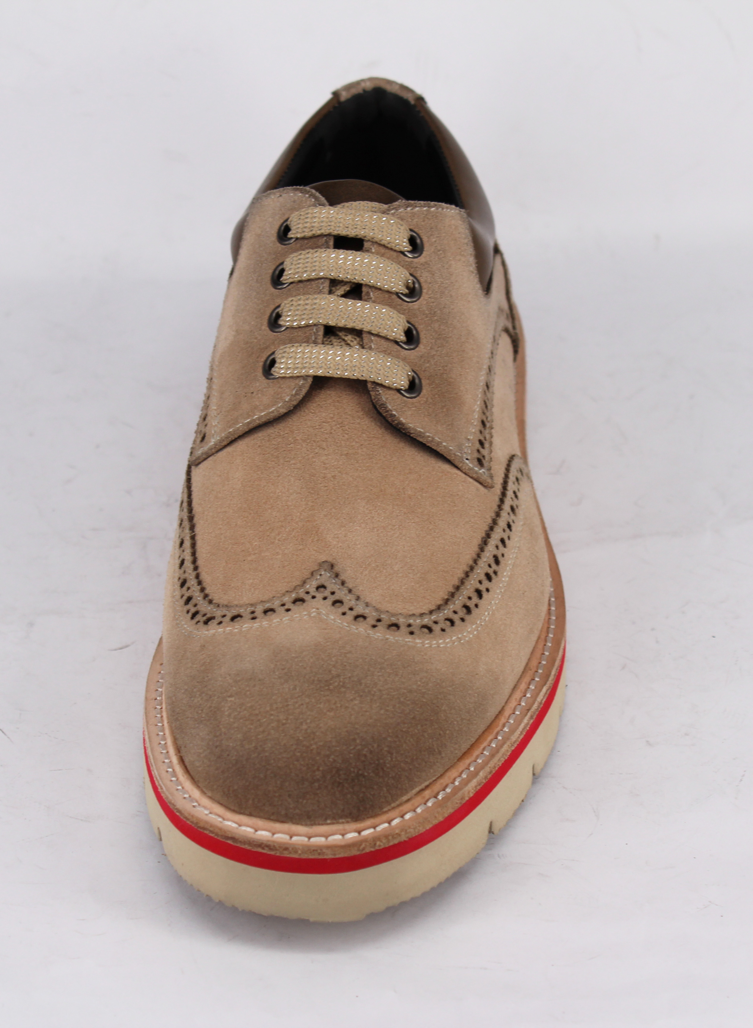 shoes for casual new suede Alibaba Spring men leather most comfortable w0xq0vpR