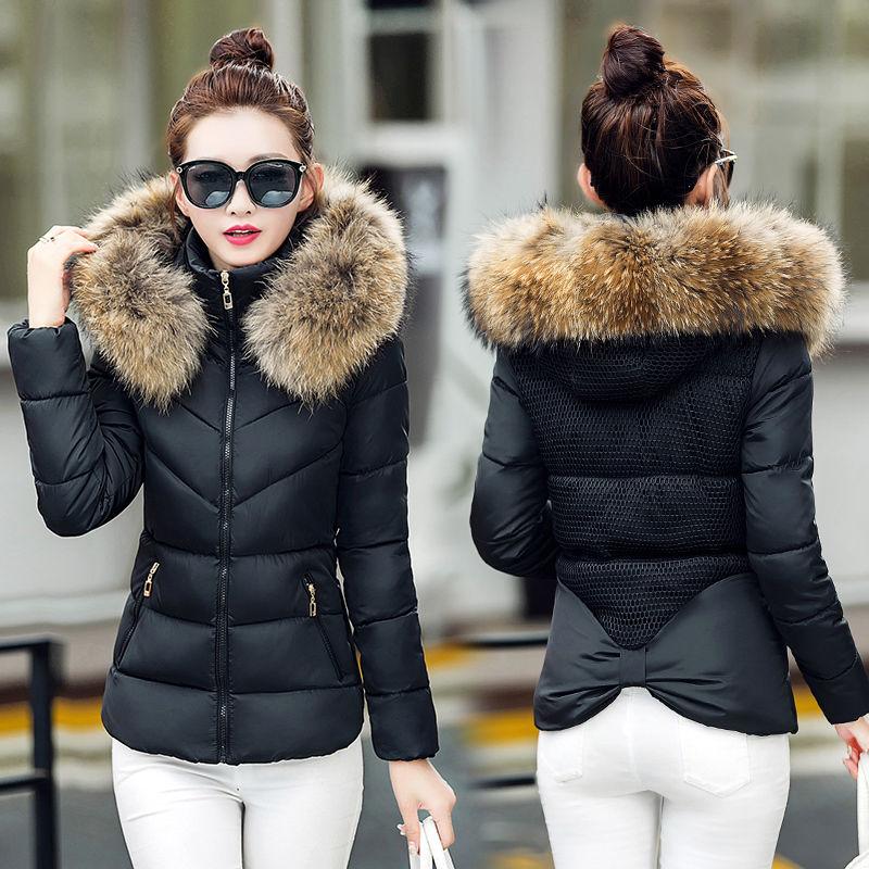 47e6a3a43dc9 China Short Fur Coats