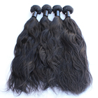 Remy Hair Brazilian Water Wave 3 Bundles Indian Human Hair Weaves Wet and Wavy Natural Wave Weft