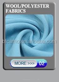 Tela Ripstop tela de tc para ropa de tela