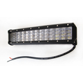 HANTU low MOQ dmx led light bar truck led off road light barled light bar lens cover
