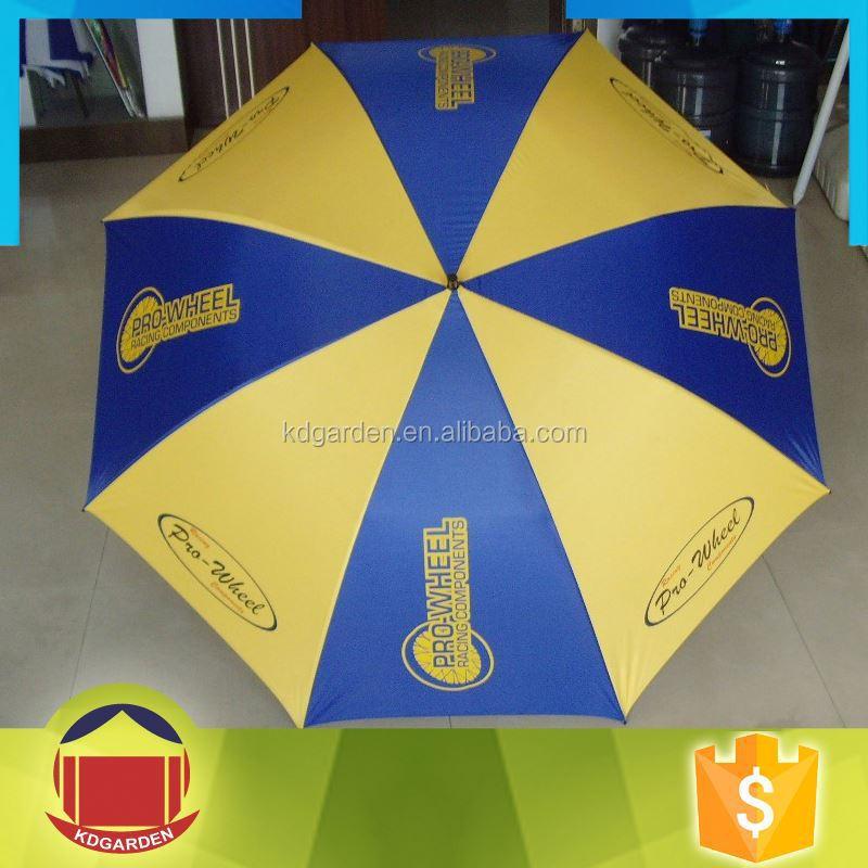Beer Umbrella, Beer Umbrella Suppliers And Manufacturers At Alibaba.com