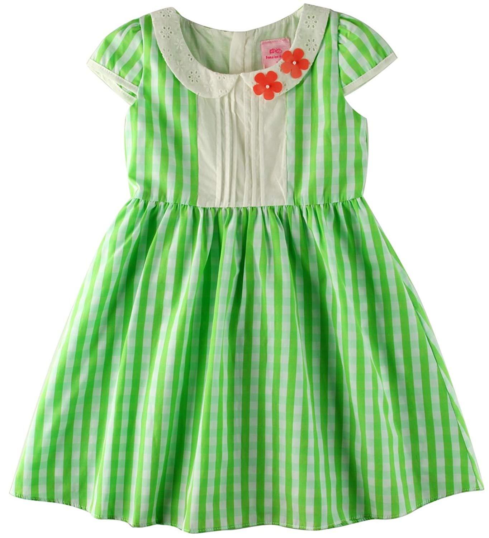 9a8cc67d7 Cheap Frocks Baby Dress