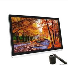 "Sconto Huion GT-220 21.5 ""Pollici HD tavoletta grafica <span class=keywords><strong>monitor</strong></span> con penna digitale"