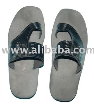 cd776a217d9c Mcr Slippers - Buy Mcr For Diabetics Product on Alibaba.com
