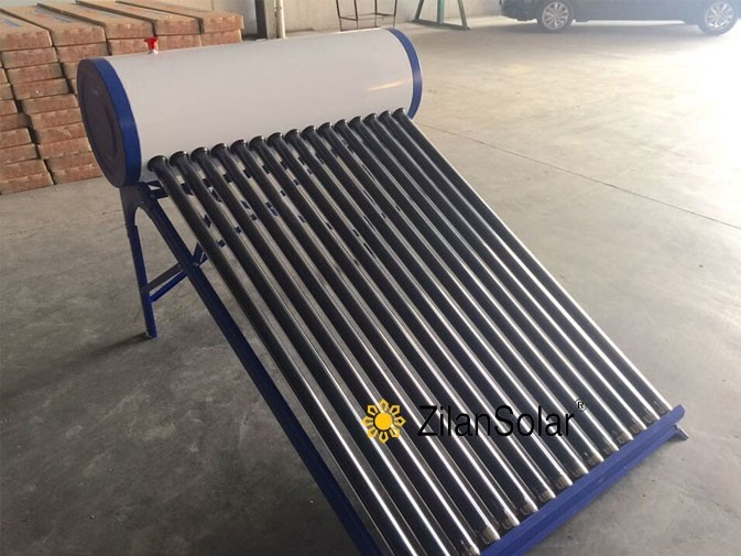 Camping Solar Powered Space Solar Heaters Buy Solar