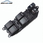 IWSTY060 Auto Car spare parts Power Window Switch For LEXUS RX300 1999 to 2003 32 PINS LHD 84040-48020