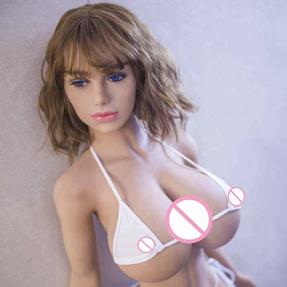 Not agree real solid sex doll