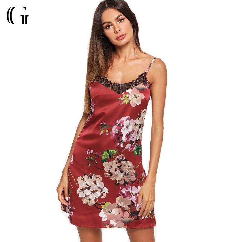2230a8464 Babydoll Sexy Dress Wholesale