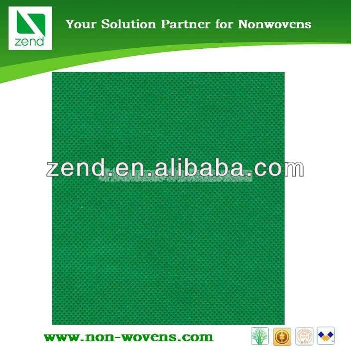 pp nonwoven beach towel fabric