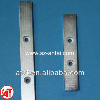 magnet door closer / countersunk magnet / ndfeb magnets with holes & Magnet Door Closer / Countersunk Magnet / Ndfeb Magnets With Holes ...