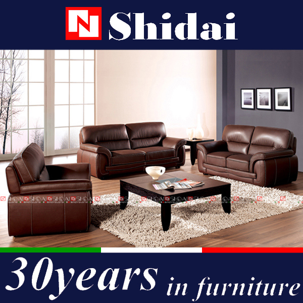 European Sectional Sofa, European Sectional Sofa Suppliers And  Manufacturers At Alibaba.com