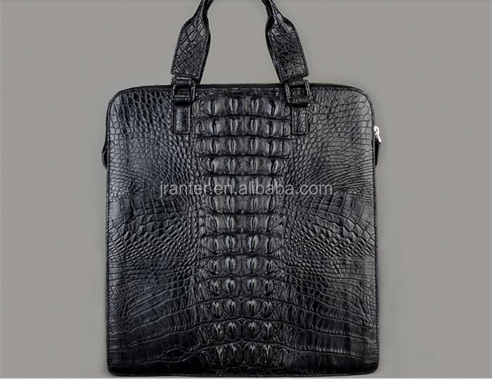 6a296b73874c1 China good design bag wholesale 🇨🇳 - Alibaba