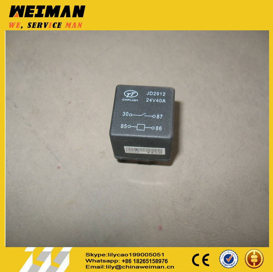 Jd Relay Jd Relay Suppliers And Manufacturers At Alibabacom - Goodsky spdt relay datasheet