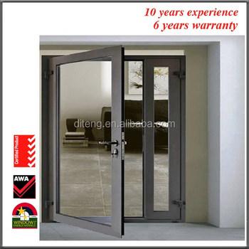 36u0026quot; X 80u0026quot; Sliding Patio Doors From Aluminum Door Manufacturers  Cheap Custom Aluminum Single