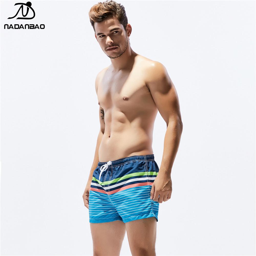 1efd64da63 China mens swim trunks wholesale 🇨🇳 - Alibaba