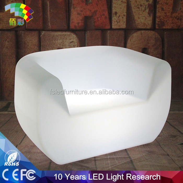 Phenomenal Led Furniture Illuminated Wedding Led Sofa Banquet Sofa Chair Buy Banquet Chair Weding Chair Led Sofa Product On Alibaba Com Andrewgaddart Wooden Chair Designs For Living Room Andrewgaddartcom