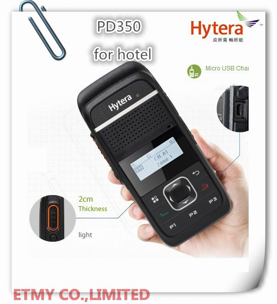 Mobile Phone With Walkie Talkie,Hytera Pd350 Mini Intercom For ...