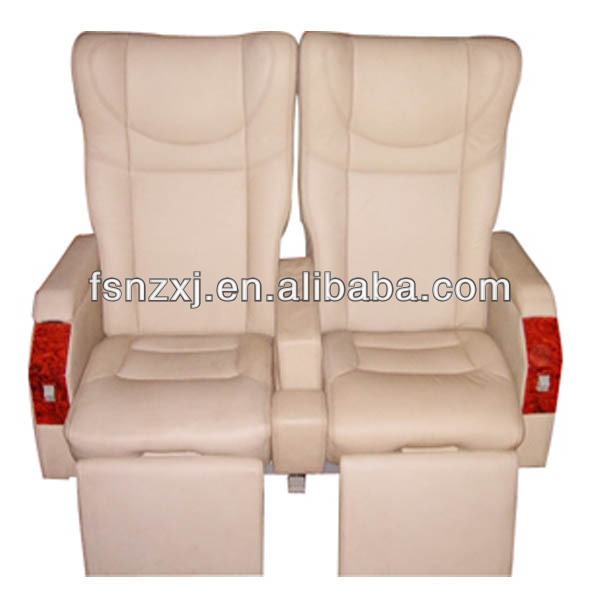 FX luxury auto seat for van car