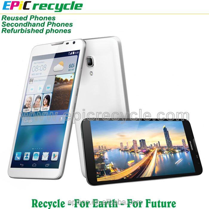 The cheapest used phones wholesale used mobile used smart phones