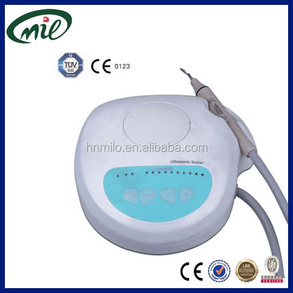 أجهزة تنظيف الأسنان قشارة بالموجات فوق الصوتية قشارة بالموجات فوق