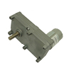 /product-detail/gf555-12v-30-rpm-high-torque-electric-motor-12v-dc-motor-reductor-35rpm-dc-gear-motor-60210882296.html