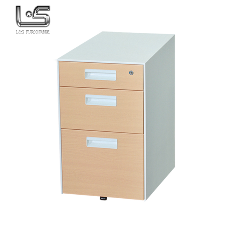 Document Cabinet Drawer Divider, Document Cabinet Drawer Divider Suppliers  And Manufacturers At Alibaba.com