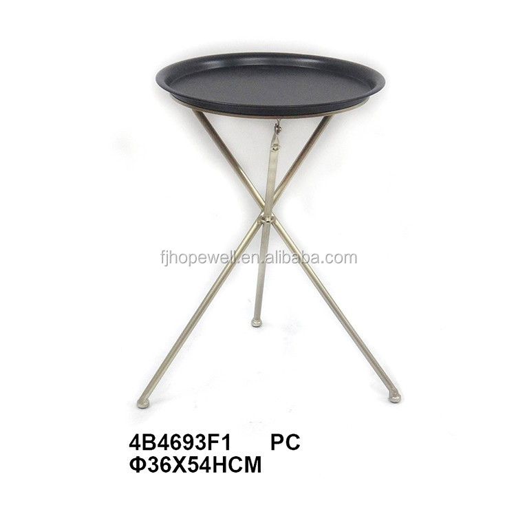 Salon Noir Pliant Table De Cafe Table Basse Exotique Design Buy Table Basse Exotique Table De Cafe Table De Salon Product On Alibaba Com