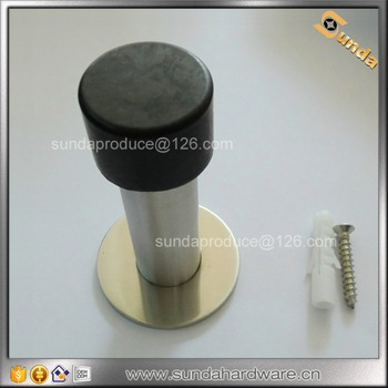 Glass Shower Door Stopper Buy Glass Shower Door Stopperdoor