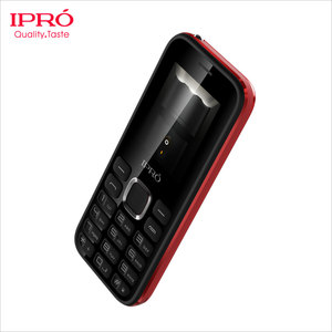 IPRO hot sale online shopping high volume cheap 2g phone