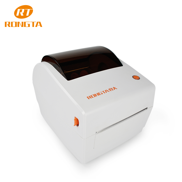 2020 Hot bluetooth thermal label printer RP410