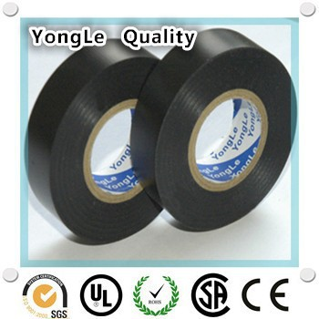 wire wrap PVC tape UB130 FOR AUTOMOTIVE wire wrap pvc tape ub130 for automotive industry buy pvc harness automotive wire harness wrapping tape at soozxer.org